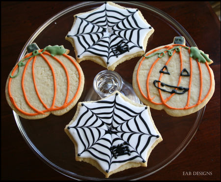 Spooktacular treats-0007 copy