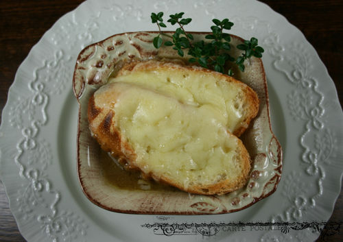 French onion soup -0008 copy