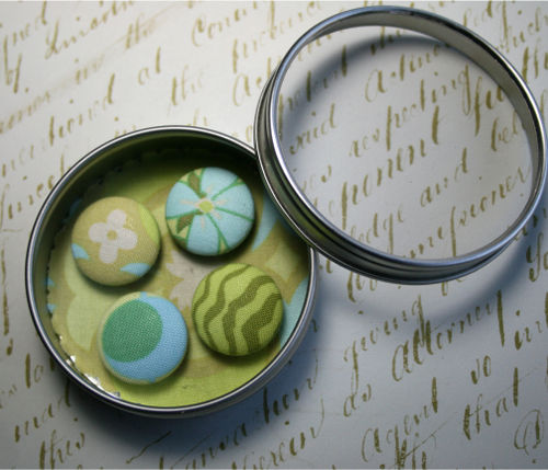 Green-magnets-1