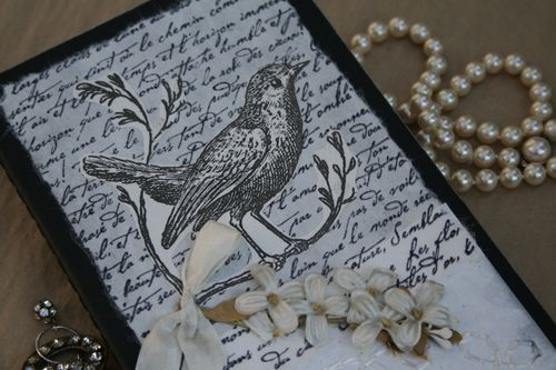 Bird-journal-black-frt-1