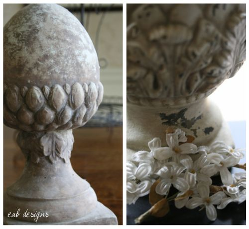Finial collage 1