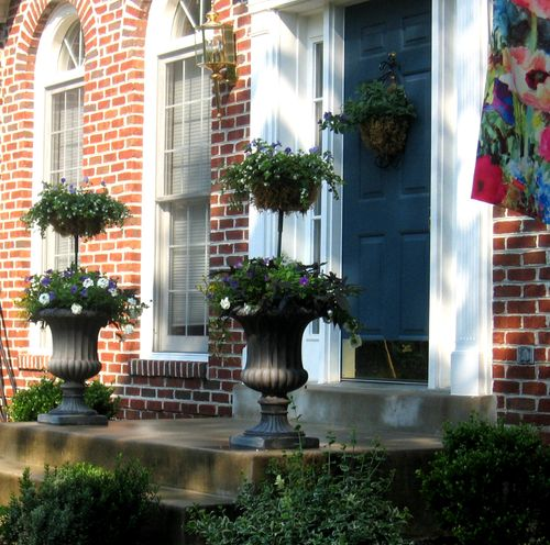 Front porch cropped