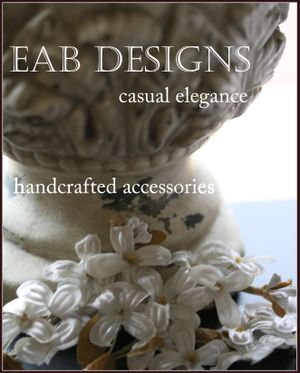 Eab designs blog button