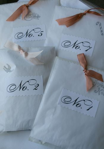 Advent bags_04