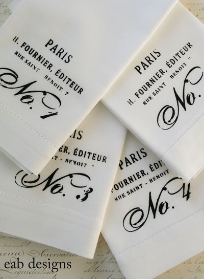 Bistro napkins_17 copy