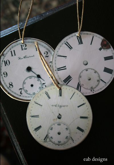 Pocketwatch-ornaments-1