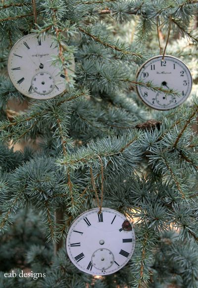 Pocketwatch-ornaments-2