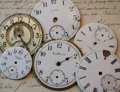 Pocket watches_08