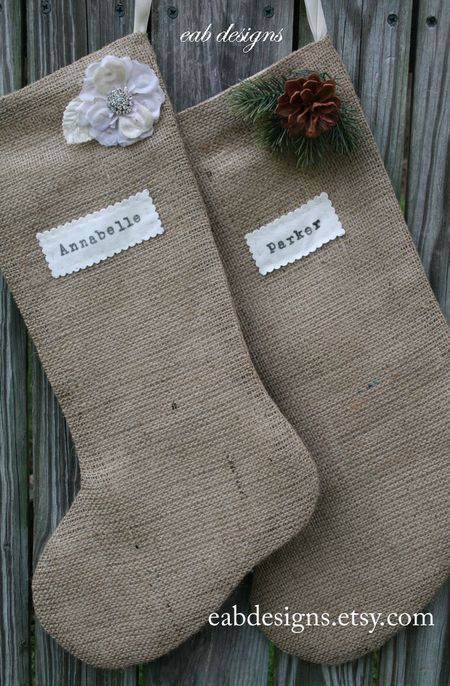 Personalized-stocking-3 copy