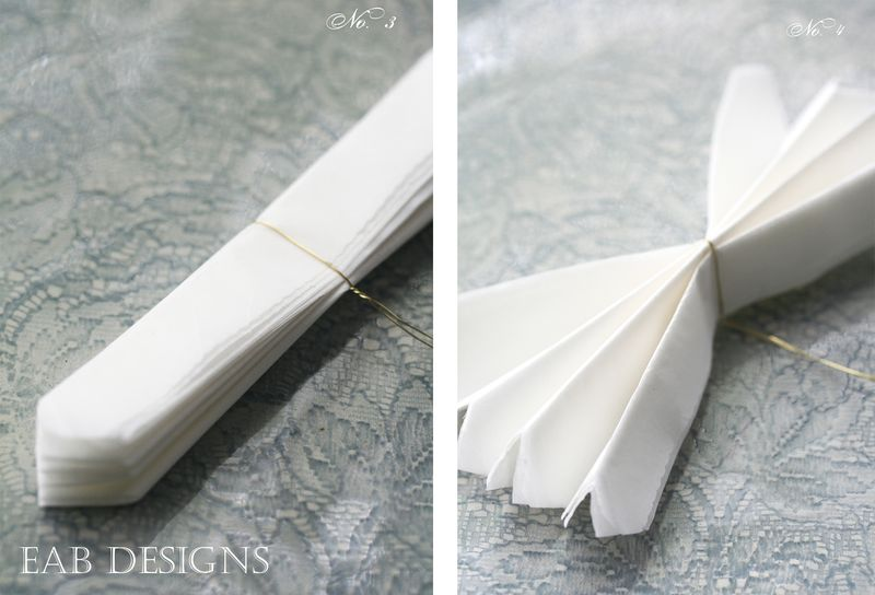 Paper tutorial layout 2