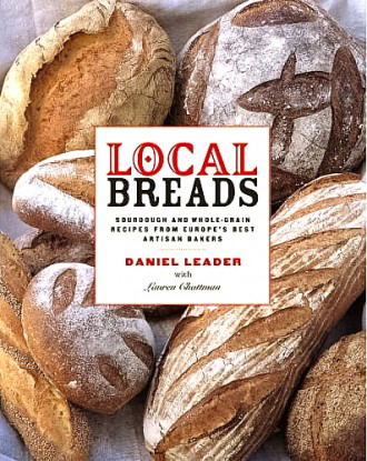 LocalBreads