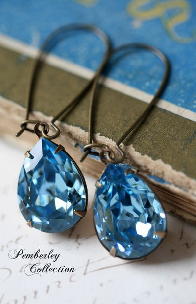 Aquamarine-earrings-3