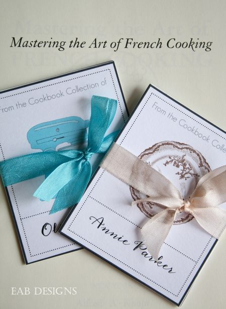 Eab designs cookbook bookplate 4