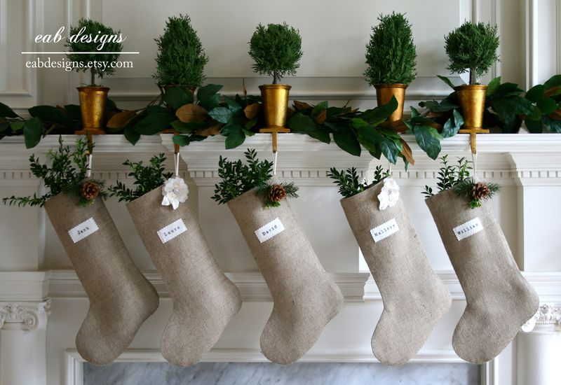 Burlap-stocking-eab-designs-3-web