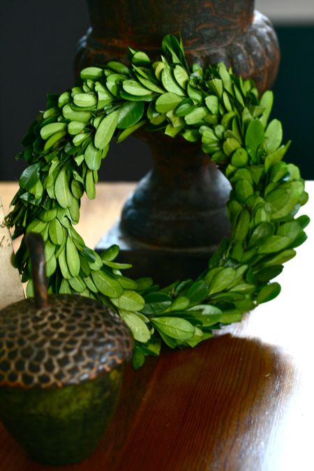 EAB-DESIGNS-6'-preserved-boxwood-wreath-4