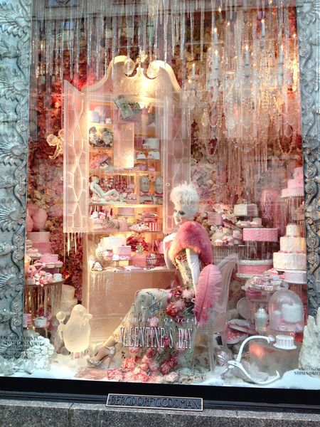 EAB DESIGNS NYC holiday windows 6
