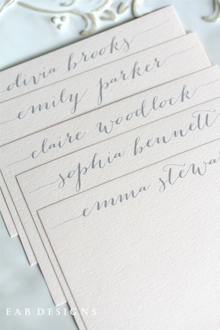 EAB-DESIGNS-personalized-stationery-2