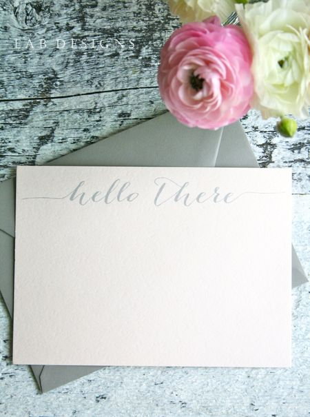 EAB-DESIGNS-hello-there-cards-5