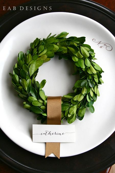 EAB-DESIGNS-6'-preserved-boxwood-wreath-1b