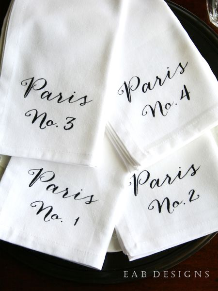 EAB-DESIGNS-numbered-Paris-napkins-4