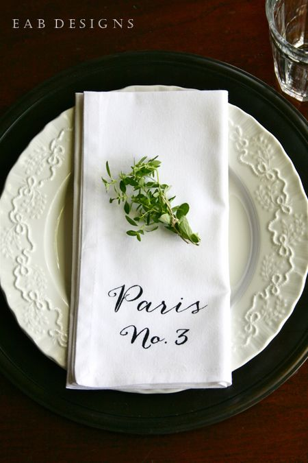 EAB-DESIGNS-numbered-Paris-napkins-5