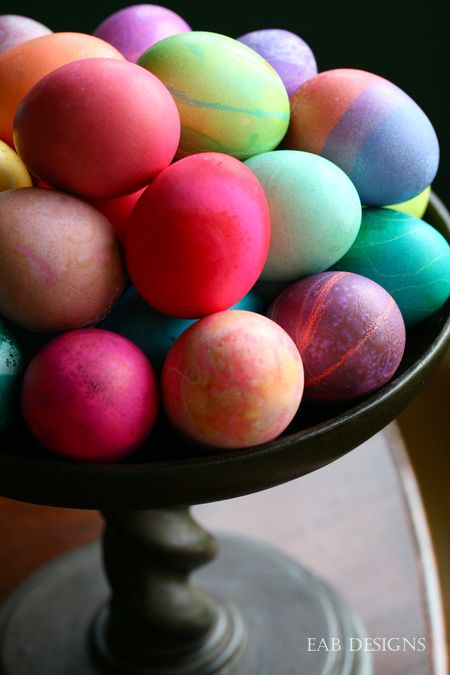 EAB DESIGNS easter eggs 3