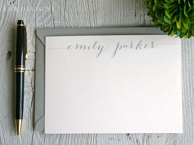 EAB-DESIGNS-personalized-stationery-4