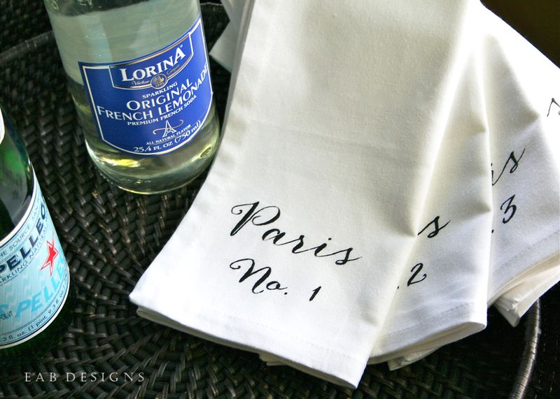 EAB-DESIGNS-numbered-Paris-napkins-3