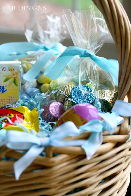 EAB DESIGNS easter baskets 2