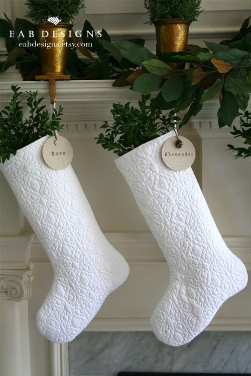 EAB-DESIGNS-White-Stockings-7