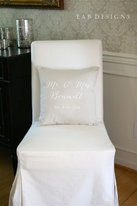 EAB-DESIGNS-Mr.-and-Mrs.-Pillow-2