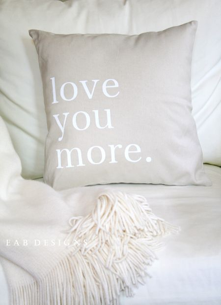 EAB-DESIGNS-love-you-more-pillow-3