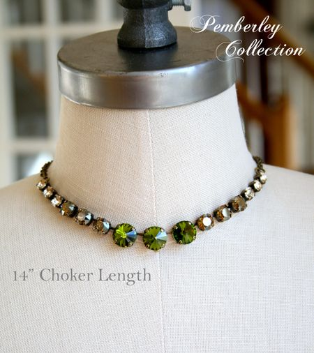 Pemberley-Collection-Olivine-Necklace-1