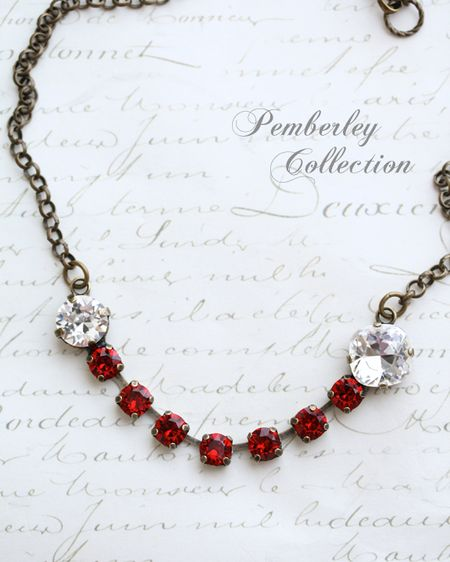 Pemberley-Collection-Ruby-Red-Necklace-1
