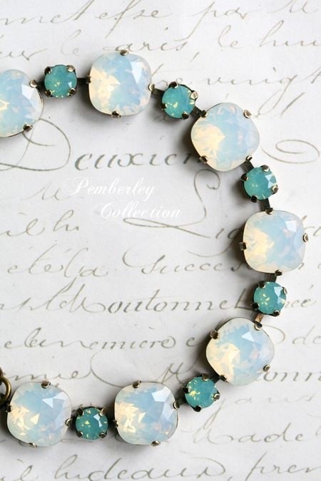 Pemberley-Collection-Crystal-Opal-Bracelet-1