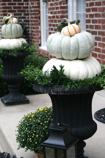 EAB DESIGNS Fall Porch 2015_edited-1