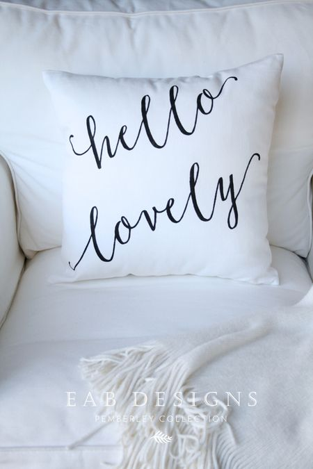 EAB-DESIGNS-Hello-Lovely-Pillow-Cover-1