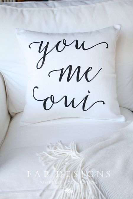 EAB-DESIGNS-You-Me-Oui-Pillow-5
