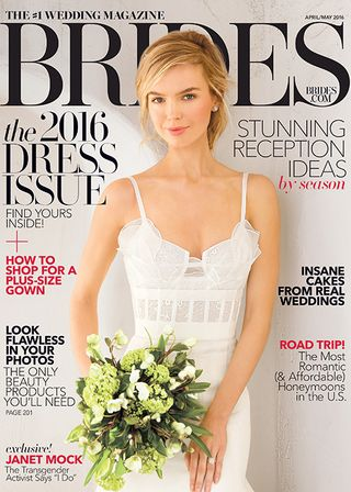 Brides-april-may-2016-cover