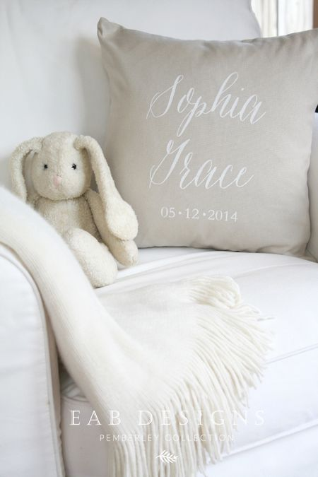 EAB-DESIGNS-personalized-name-pillow
