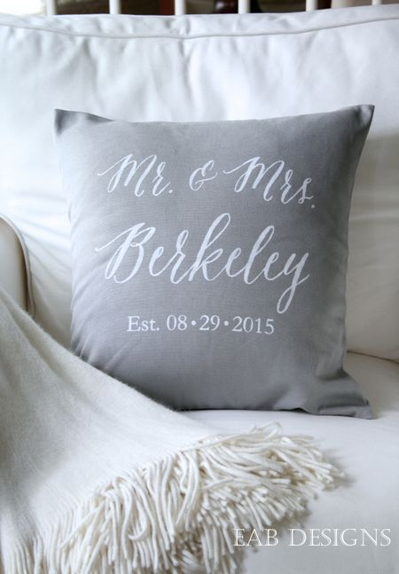 EAB-DESIGNS-Grey-Mrs.-Mrs.-Pillow-Cover-3