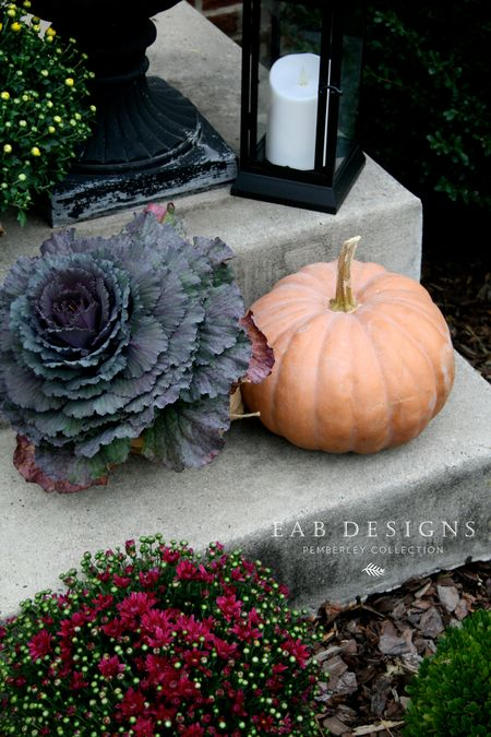 EAB DESIGNS fall porch 2015c
