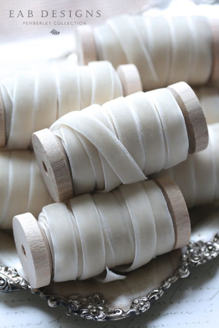 EAB-DESIGNS-Ivory-Velvet-Ribbon-3