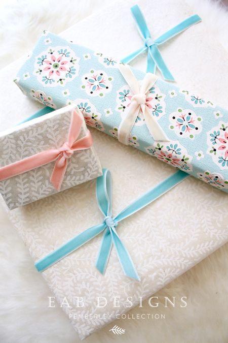 EAB-DESIGNS-Gift-Wrapping-3