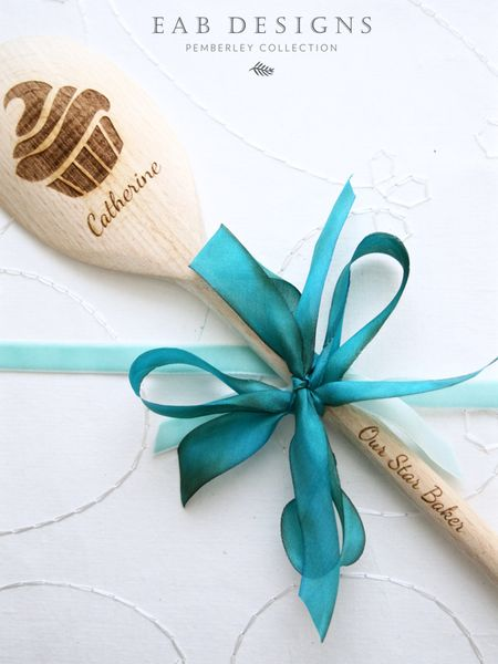 EAB-DESIGNS-Gift-Wrapping-2