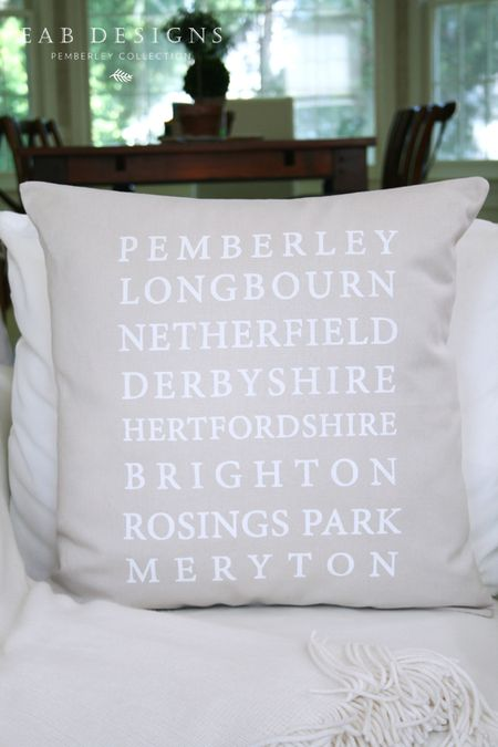 EAB-Designs-Pride-and-Prejudice-Pillow-4