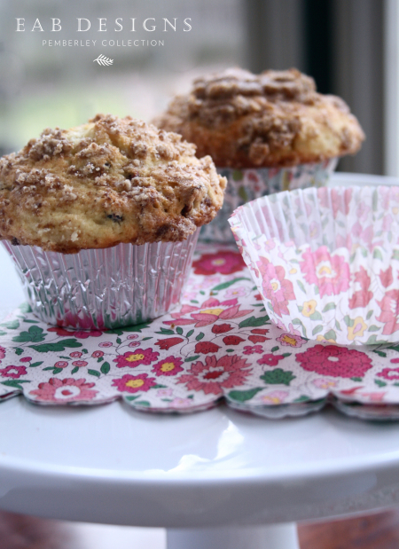 Eab designs muffins_edited-1