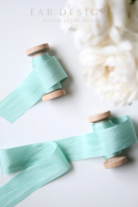 Eab-designs-robins-egg-blue-silk-ribbon-2