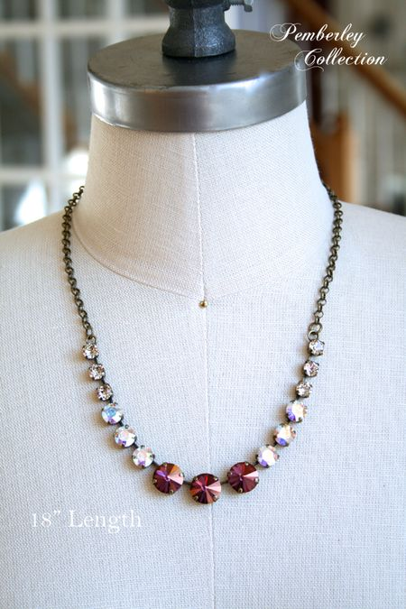 Pemberley-Collection-Lilac-Necklace-2