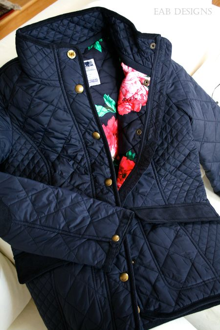 EAB DESIGNS joules jacket copy